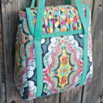 Petrillo-Bag-Cover_thumbn