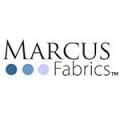 Marcus Fabrics