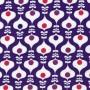 ARG-14012-6 Purple