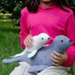 BWP3118 Slippy Seals