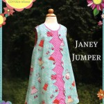 Janey Jumper Cove