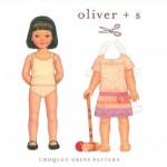 OS030CD1 Croquet Dress4y