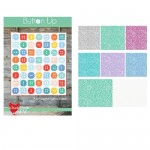 Quilt Kits-003