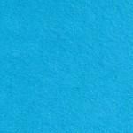 blue_bayou