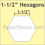 hex150