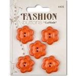 440004405 Lamode Orange