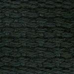99305-24  Black