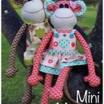 MM115 Mini Magoos