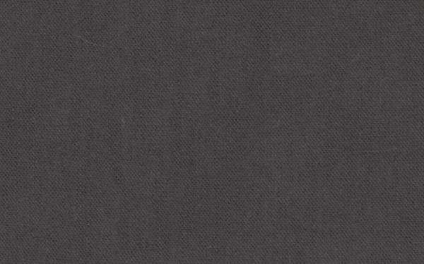 Pellon Sf101 Shapeflex Black Woven Cotton Fusible