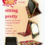 ABQ165 Sitting Pretty