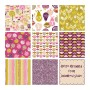 Fat Quarter Bundles-049