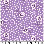 KIG06-LIL Lilac Rose