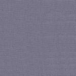 121774GRY Duck Canvas Grey