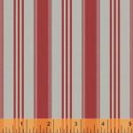 37157-1 Grey Stripe