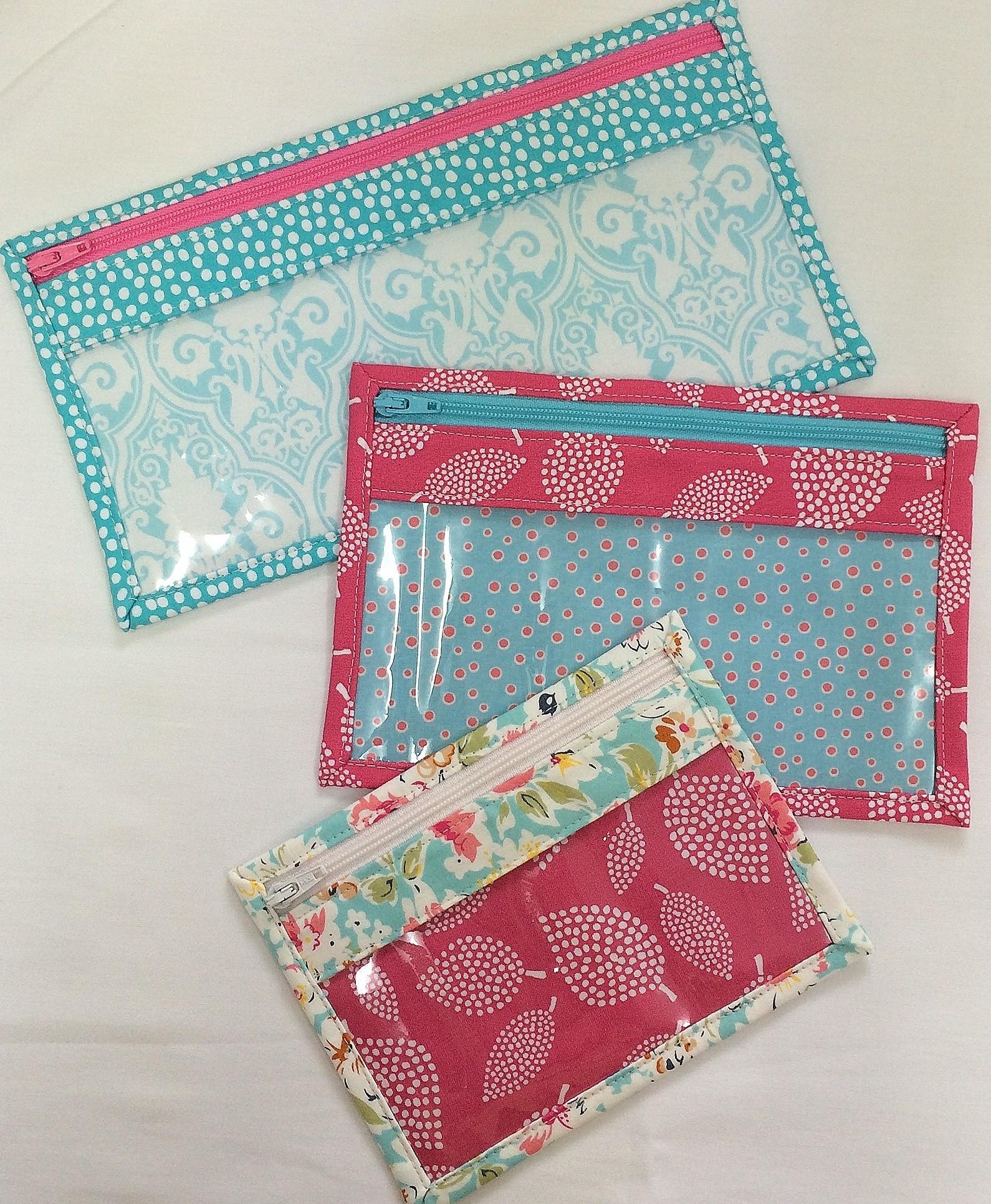 Accessories Kits