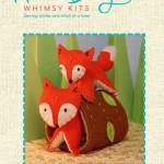 HBWKFF Frisky Foxes