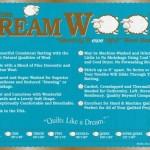 WOOLD Dream Wool Full