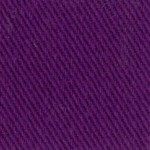 172409EGGP Eggplant Denim