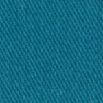 172411DOWNT Teal Denim