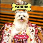 AQS8769 Crafty Canine Projects