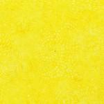 B1830-LEMON Lemon Tonal
