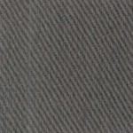 172412METAL Metal Grey