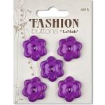 440004415 Lamode Purple