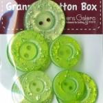 GBX501 GBB Key Lime