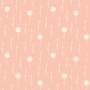 SBLU1070 Pink Stem