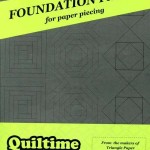 TPFD Foundation Paper Quiltime