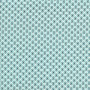 3006-001 Tiles Turquoise
