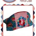 HNK60-2 HC Pencil Case Kit