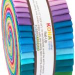 RU341-40 Kona New Colours RU
