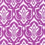 ps6450_violet Garden Bouquet