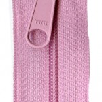04-14042 Pink