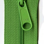 04-14047 Lime Green