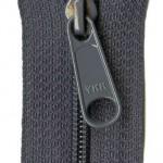 04-14301 Charcoal Grey
