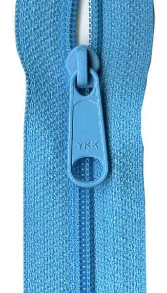 14 Inch Zippers