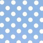 40401L-70 FS Blue Dots