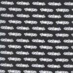 82079D1-4 Black Cars