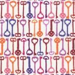 AVW-14841-326 Extract Keys