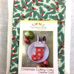 ccutlery-pineberries-kit-co