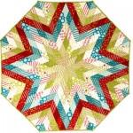 PATD5 Diamond Tree Skirt