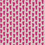 SGHTPK Slipper Gripper Hot Pink