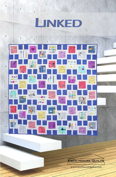 Esch House Quilts