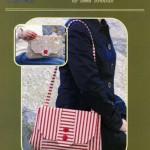 CA14 Chattisham Clutch Bag