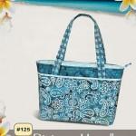 PSB125 Riviera Handbag