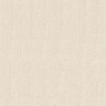 121783PURCRM Cream Duck Canvas