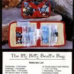 ALQ200 Itty Bitty Beatle Bag
