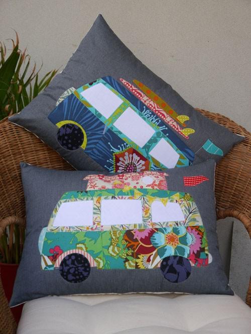 Claire Turpin Designs